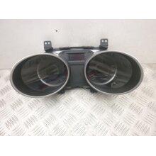 2013 HYUNDAI IX35 1.7 DSL KPH SPEEDO CLOCKS & REV COUNTER 94003-2Y310 - Used