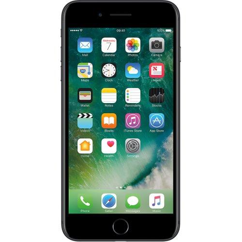 Apple iPhone 7 Plus | Black - Used