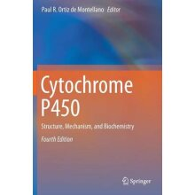 Cytochrome P450 - Used