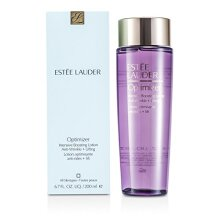 Optimizer by Estee Lauder Intensive Boosting Anti-Wrinkle & Lifting Lotion 200ml
