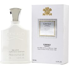 Creed Silver Mountain Water Fragrance Spray 100ml/3.3oz