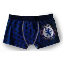 Chelsea Boxers