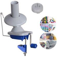 Yarn Ball Winder - Wool Winder Knitting UK