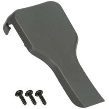 Tefal Express XL Air Actifry AH950 AH960 AH980 Handle Backing Plate