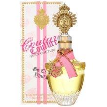 Couture - Eau de Parfum - 100ml
