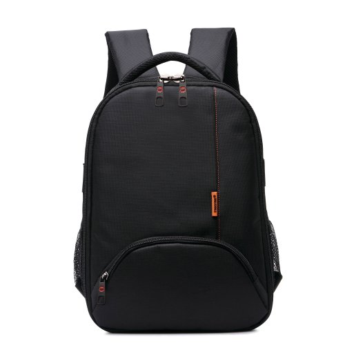 Tigernu T-C6005 Black/Orange Camera Backpack/Bag