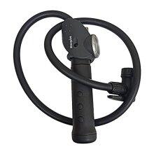 REGIN TOP-UP HAND PUMP 4bar Gauge/600mm tube - REGK60