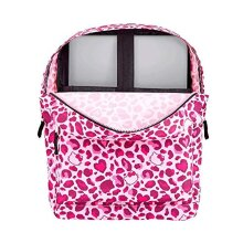 Hello Kitty Backpack ref. 611917754