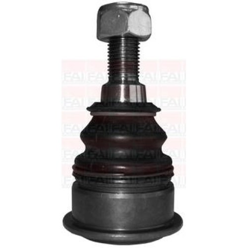 Front FAI Replacement Ball Joint SS7406 for Mini Clubman 1.6 Litre Diesel (08/10-09/15)