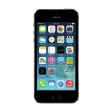 Apple iPhone 5s | Space Grey - Refurbished