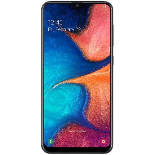 Samsung Galaxy A20e Single Sim   32GB   3GB RAM