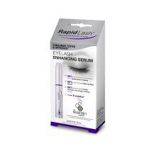 RapidLash Eyelash Enhancing Serum (3ml),0.1-Fluid Ounces