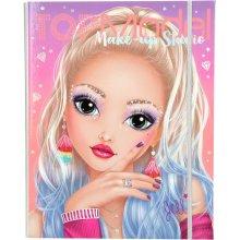 Depesche Top Model Make-up Studio 10714
