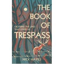 The Book of Trespass
