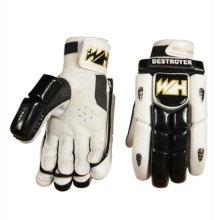 WH Destroyer Batting Gloves Left Handed