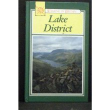 Lake District, Northumbria And Co. Durham - Used