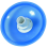 Certikin Kornea Swiimming Pool Vacuum Adaptor Plate HD103