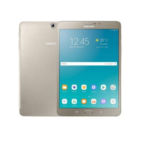 "Samsung Galaxy Tab S2 SM-T813 9.7"" 32GB WiFi Only - Gold - Refurbished"