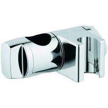 Grohe 07876000 Shower Glider Vitalio Trend, Silver
