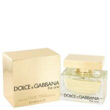 Dolce & Gabbana The One 50ml Eau De Parfum