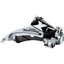 TEKTRO REAR DERAILLEUR ARM TENSIONER for MOUNTAIN BIKE 104A RBP SERIES