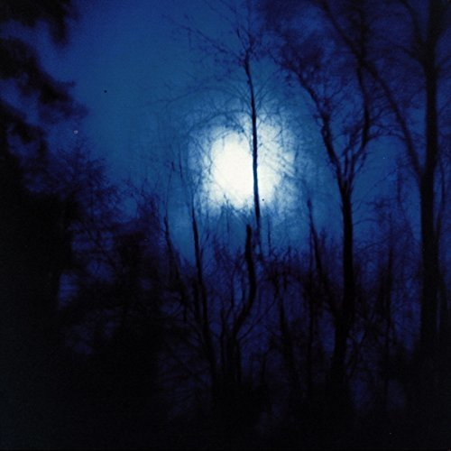 Flying Saucer Attack - Further [CD]