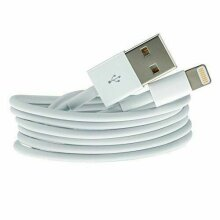 USB DATA CABLE FOR IPHONE 12 X XR XS 11 IPAD