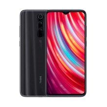 Refurbished Xiaomi Phones