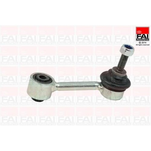 Rear Stabiliser Link for Volkswagen Golf 1.2 Litre Petrol (04/10-12/13)