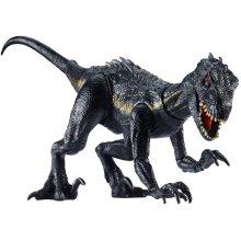 Jurassic World FVW27 Indaraptor Dinosaur