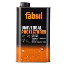 FABSIL Fabsil UV - 1 Litre [GRFAB47]