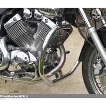 Brand New Yamaha XV535 XV 535 Virago Highway Engine Crash Bar Guard
