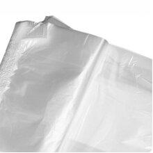 Polythene Dust Sheets Heavy Duty Large Plastic Tarpaulin Waterproof