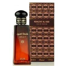 Khaltat Al Oud – Eau de Parfum – 50 ml