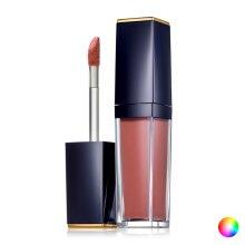 Lipstick Pure Color Envy Estee Lauder/smash up