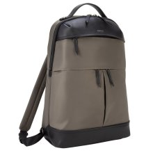 "Targus Newport 32.8 cm (12.9"") Backpack Black"