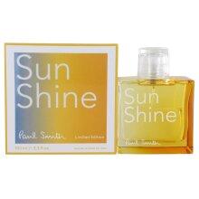 Paul Smith Sunshine Men 100ml Eau de Toilette Spray for Men