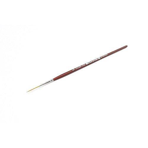 000 Script liner synthetic brush - Italeri A51261