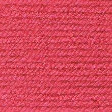 Stylecraft Knitting Yarn/Wool 100g Ball for Knit & Crochet, Special Aran - Pomegranate (1083)