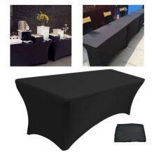 Beauty Massage Bed Table Cover Elastic Spa Salon Couch Sheet Bedding