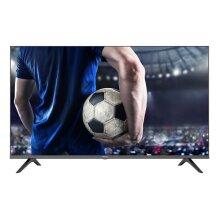 "TELEVISION HISENSE 32A5100F 32"" HD DLED HDMI BLACK"