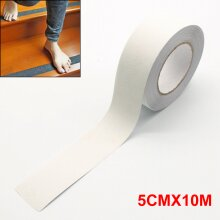 ANTI SLIP TAPE Grip Adhesive Backed Non Slip Safety Floor Step Trailer