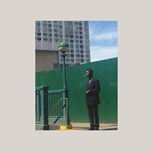 Jay Daniel - Broken Knowz [CD]