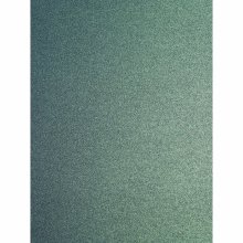 20 x A4 Gardeners Green Peregrina Majestic Pearlescent Shimmer Paper Double Sided 120gsm Suitable for Inkjet and Laser Printers
