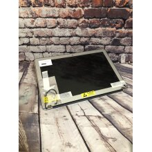 """Apple MacBook Air 13"""" A1466 2013 2014 2015 Full LCD Screen Assembly - Used"""