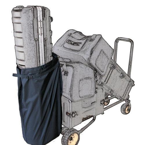 GripnGaff Jumbo BAG for RocknRoller R8RT/R10RT/R12RT/R14RT/R16RT/R18RT/Original