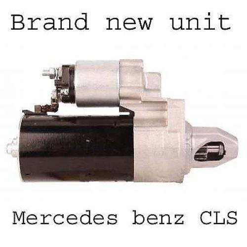 RENAULT LAGUNA 1.6 16V 98-07 BRAND NEW STARTER MOTOR 100/% BRAND NEW