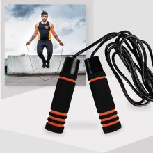 Weighted Skipping Rope