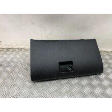 MAZDA 6 MK2 TAKUYA 5 DOOR HATCHBACK 2011 GLOVE BOX  GS8S64161 - Used