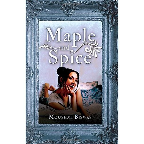 Maple and Spice